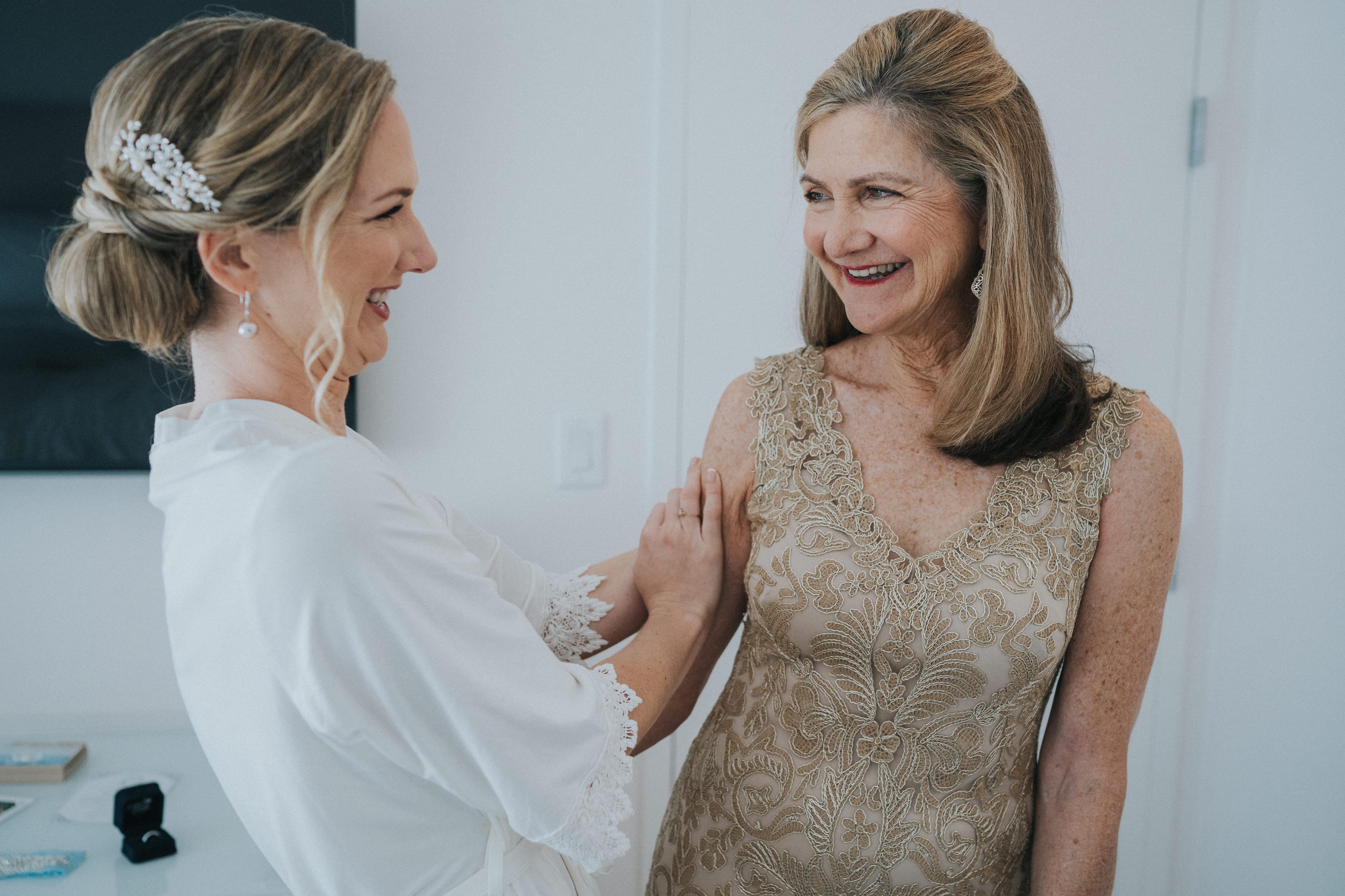 absolute wedding: savannah and carey, villa vecchia - The Absolute Event
