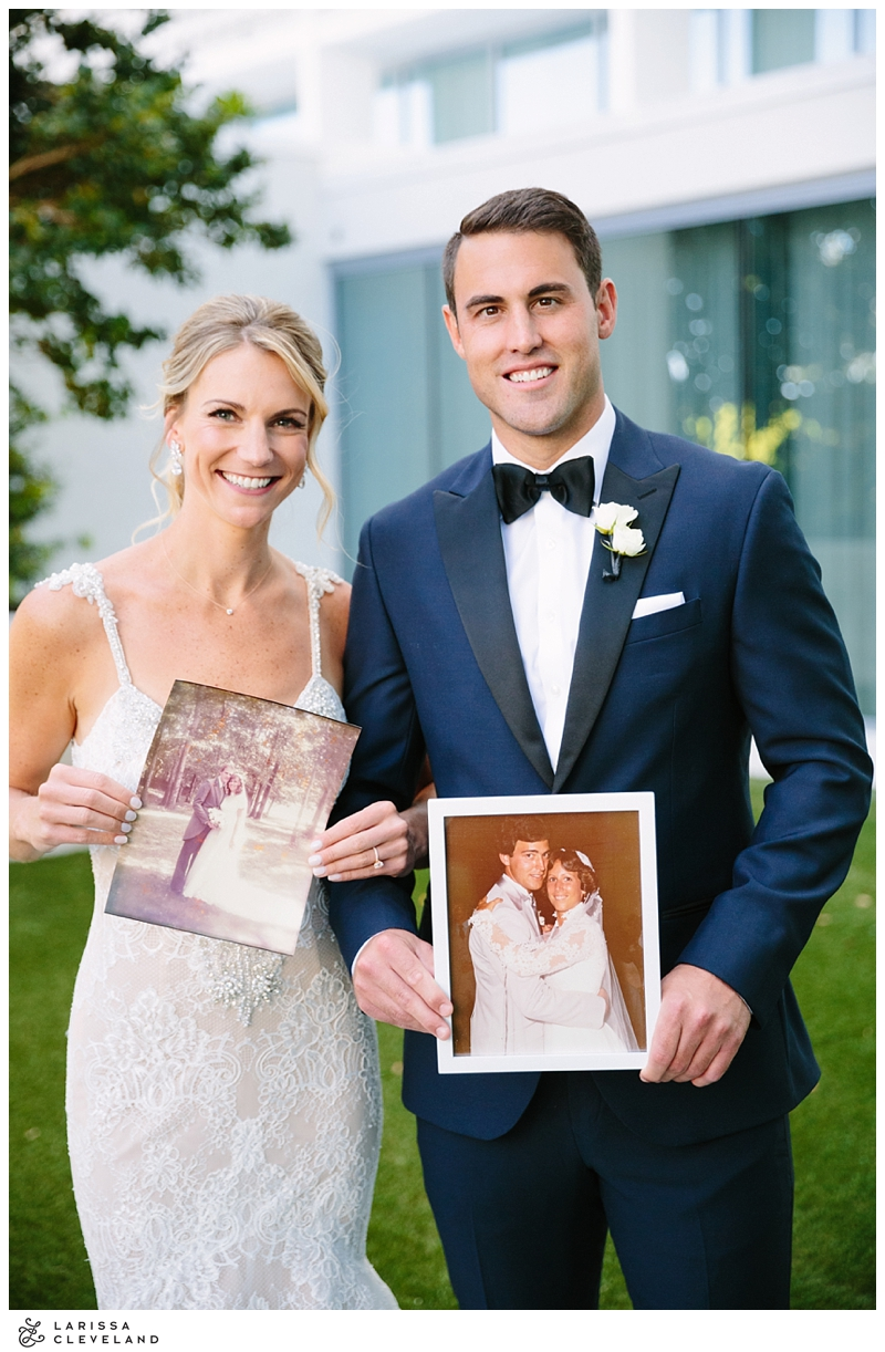 Martha Stewart Daughter Wedding.Absolute Wedding Jessica And Brian The Absolute Event